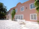Central Portugal rural apartment - Tomar holiday apartments in a rural house
