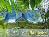 Luxury Tobago family holiday villa near Black Rock - Tobago vacation villa