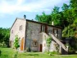 Avigliano Umbro family villa in Umbria - Umbria holiday villa near Todi & Amelia