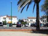 Empuriabrava vacation apartment Costa Brava - Roses holiday home in Catalonia