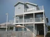 Destin family beach house vacation - Florida Panhandle family holiday home