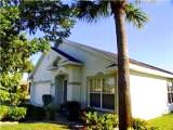 Beachwalk family villa Fort Myers - Beachwalk villa close to Sanibel and Captiva