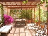 Rome bed and breakfast near Colosseum - Rome B&B in Lazio in Monti district