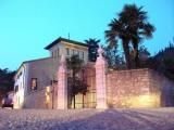 Redidence Villa Vinco holiday home to rent
