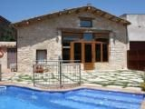 Costa Brava villa for rural & wellness holiday - Banyoles family holiday villa
