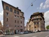 San Lorenzo holiday apartments in Rome - Rome vacation apartments in San Lorenzo