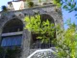 Campania bed and breakfast apartments - Torraca B & B apartments in Campania