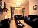 Sliema vacation aprtment in Malta - Sliema family holiday apartment Malta