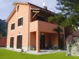 Spoleto vacation farmhouse in Umbria - Spoleto holiday apartments in Umbria