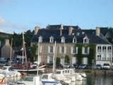 Pleneuf holiday apartment in Brittany - Dahouet vacation apartment in Brittany