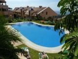 Calahonda apartment near 3 Golf courses - Costa del Sol family holiday apartment