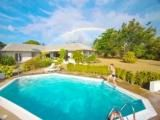 Speightstown holiday villa West Coast Barbados - Caribbean family villa Barbados