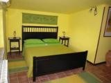 Trapani bed and breakfast in Sicily - B&B vacation accommodation in Sicily