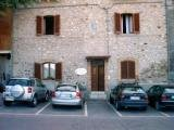 Bed and Breakfast in Carpineto Sinello Italy, Abruzzo vacation B&B accommodation