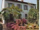 Poggiogaio holiday accommodation