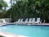 Cabana Beach Club 2 holiday rental