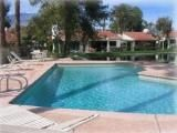 33 Tennis Club Dr, Rancho Mirage vacation rental