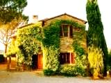 Podere Vigliano Monteleone d'Orvieto - Holiday farmhouse in Umbria