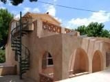 Casa Baba holiday accommodation