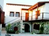 Nicosia village holiday house in Lythrodontas - Troodos holiday home in Cyprus