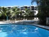 Key Largo Getaway holiday letting