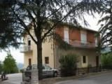 Casa Betti self catering rental