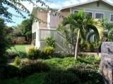 Mauihouse4rent.com holiday letting