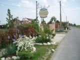 Padova Due Carrare B&B in Veneto - Bed and Breakfast 30 Km from Venice