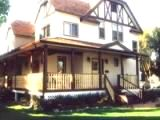 Joyce House Bed & Breakfast holiday rental