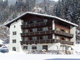 Tyrol ski holiday apartments in Stumm - Alpine skiers, Snowboarders apartments
