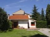 la villa di lucia holiday accommodation