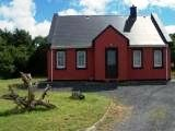 Fingal Cottage holiday home to rent