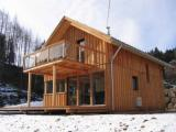 Chalet Edelweiss holiday letting