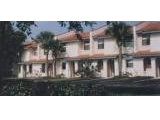 Kissimmee family vacation home in Florida - Self catering home near Disney