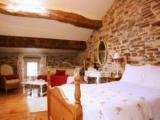 Carcassonne holiday Bed and Breakfast - Languedoc-Roussillon B&B for vacations