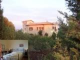 Sicily bed and breakfast - Agrigento vacation Guest house in Sicily