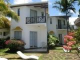 Mauritius self catering bungalows - Mauritius beachfront holiday bungalows