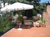 Etna bed and breakfast Sicily - Etna guest house accommodation Italy