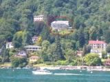 Apartment Rede Stresa holiday rental