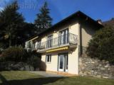 Villa Piancassone holiday home to rent