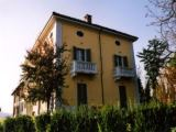Piedmont  bed and breakfast - Quargnento B&B in the heart of Monferrato