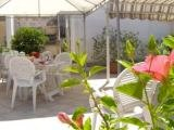 Lecce bed and breakfast in Italy - Puglia B&B holiday in Italy