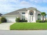 Westridge vacation home in Davenport - Florida self catering villa in Davenport
