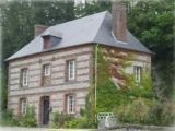 Normandy bed and breakfast accommodation - Normandy B&B Chambres D'Hotes
