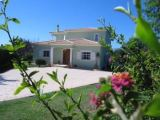 Vale Formoso self catering villa in Portugal - Algarve holiday home rental
