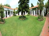 El Capi Hotel-Villas-Gites-Apartments - Andalucia vacation near Zahora & Manguet