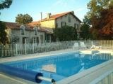 Villa La Source holiday home to rent