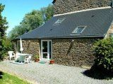 Normandy self catering cottage - Holiday cottage near Mont Saint Michel