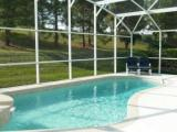 Championsgate holiday villa rental - Florida family vacation home near Disney