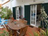 Cascais self catering holiday apartment - Lisboa beach apartment in Portugal